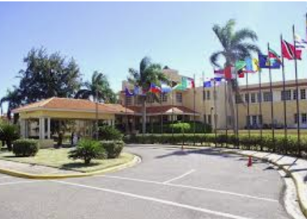 RELACIONES EXTERIORES INFORMA DE LA LLEGADA A RD. DE DOS DOMINICANOS DESDE HAITI