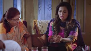 Download Ram Ki Janmabhoomi (2019) Full Movie HDRip 720p || Moviesda 1