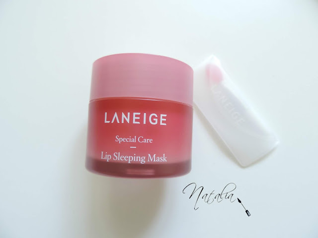 Lip-Sleeping-Mask-Laneige