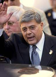 Buddy Cianci Net Worth, Income, Salary, Earnings, Biography, How much money make?