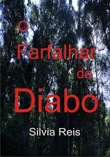 Diabo+literatura+conto
