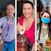 Aceite usado de cocina: joven emprendedora lidera recolección en Villavicencio