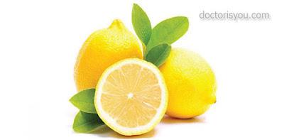 الدكتور هو أنت فوائد الليمون العلاجية واضراره مكونات الليمون فوائد الليمون للوقاية من السرطان فوائد الليمون لمرضى القلب والشرايين الليمون لعلاج الالتهابات المزمنة الليمون يحارب الشيخوخة فوائد شرب عصير الليمون اضرار الليمون اضرار الليمون على الاسنان و الهيكل العظمي اضرار الليمون على المعدة أضرار الليمون على الجلد و البشرة اضرار الليمون على الكلى الليمون لتنظيف الكبد