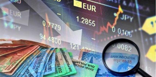 Ekonom: Ekonomi Turun Drastis Jika Perusahaan Indonesia Gagal Bayar Utang