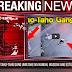 Viral: Taho-taho Gang Umatake Na Naman, Masdan Ang Estilo Nila