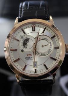 Đồng hồ nam giá từ 5 đến 10 triệu nên mua loại nào Tư vấn Đồng hồ cơ cho nam giá từ 5 đến 10 triệu đồng Orient Seiko Tissot OP thì nên mua loại nào và hãng nào tốt nhất