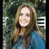 Misionera muere accidentalmente en actividad al aire libre en Suiza