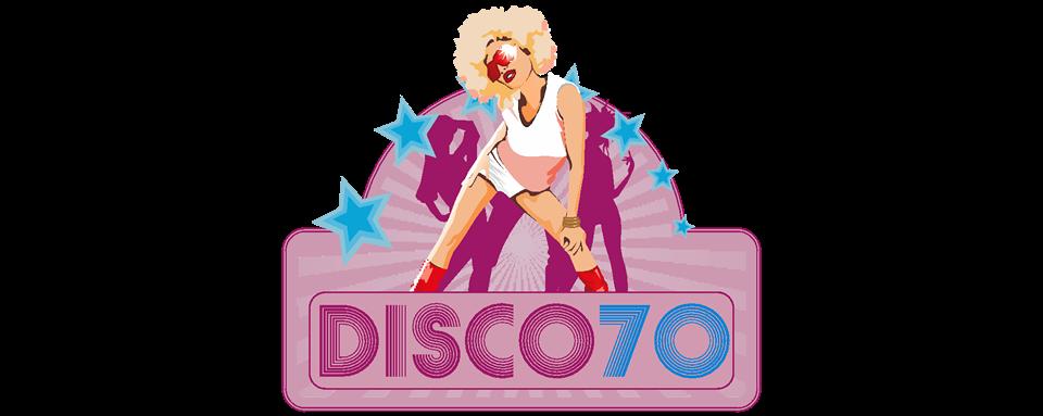 Disco70