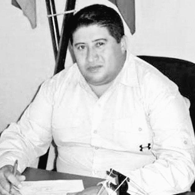 APURE: Diputado Luis Lippa dijo que la muerte del concejal Carlos Andres Garcia está incluido en informe Bachelet.