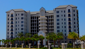 Florencia Condominium Home For Sale, Perdido Key Florida