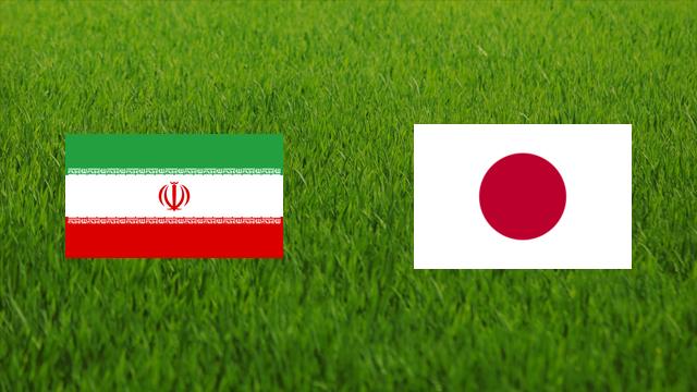 موعد مباراة ايران واليابان في كأس اسيا 28-1-2019