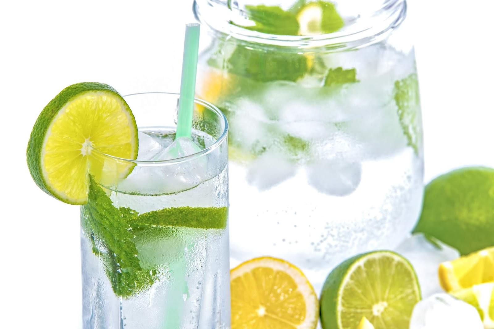 9 नींबू वरबेना के अद्भुत लाभ   9 Amazing Benefits Of Lemon Verbena