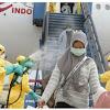 WHO Heran, Indonesia Yang Berpenduduk 270 Juta Jiwa, Belum Ada Satupun Kasus Virus Corona - Kabar Sehat