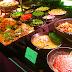 Ramadhan Buffet Preview 2019: KLCC Memperkenalkan 'Bazar Kontemporari' Untuk Majlis Buka Puasa Korporat dan Awam