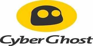 تحميل مجاني لتطبيق CyberGhost vpn يقوم بتشفير اتصالك بالإنترنيت كامل مع التفعيل2020