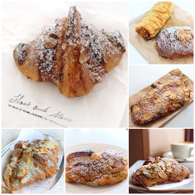 Top 7 Croissants You Must Try In Sydney