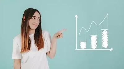 Pengertian Biaya Overhead dan Manfaat Perhitungan Biaya Overhead