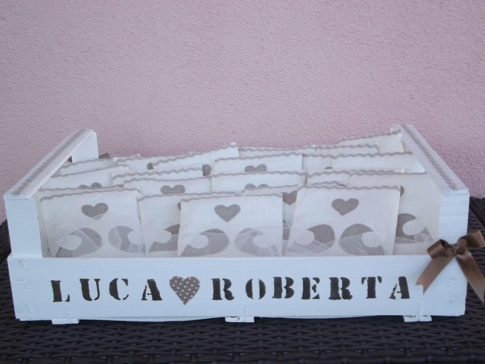 Preferenza Il nastro a pois: MATRIMONIO DI LUCA E ROBERTA DY95