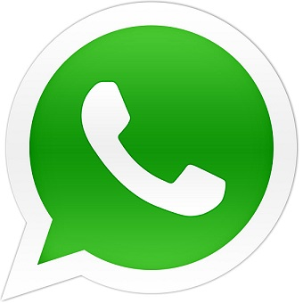 Top 10 WhatsApp Groups Link for Competitive Exams - Super
