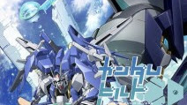 Gundam Build Divers (08/??) (Mega)