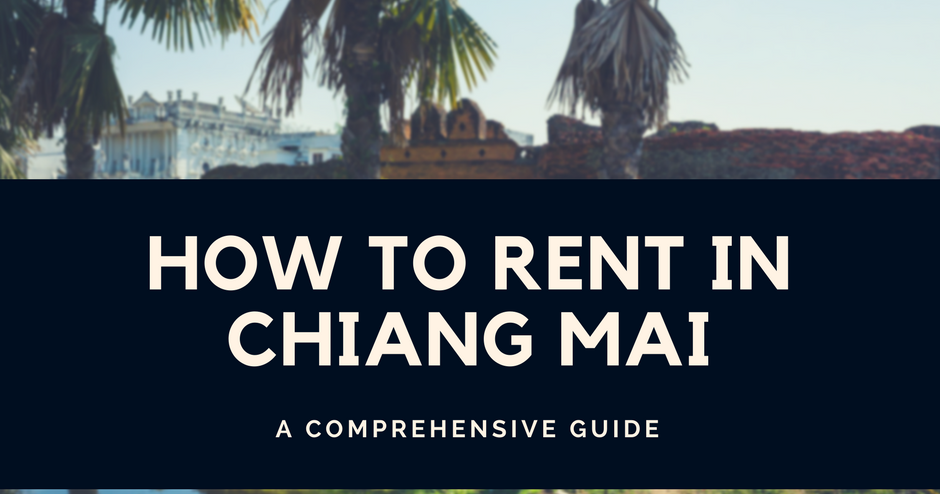 Places To List Your Apartment For Rent