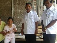 Diminta Hentikan Kasus, Keluarga Dila Tolak Uang Rp 30 juta