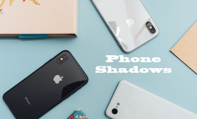 Best iPhone 2020: which Apple phone is the best?