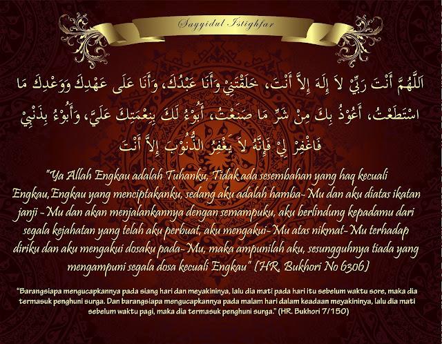 http://1.bp.blogspot.com/-RVOiWFiZXBA/UdgNyfaeObI/AAAAAAAABZc/3aWE1KmIR1c/s1600/oase+Sayyidul+Istigfar3.jpg