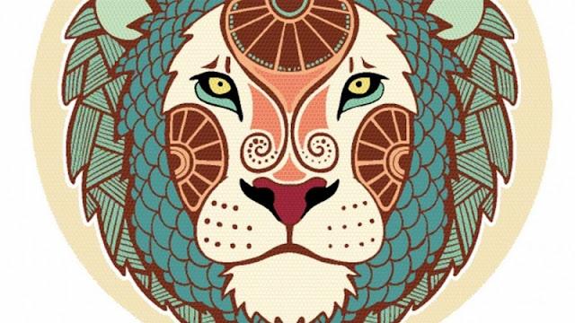 escritor escritora joinville joinvilense cronica signo zodiaco leonino leonina