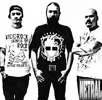 Download Kumpulan Lagu Mp3 Netral (NTRL) Full Album