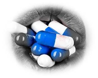 pareri pozitive ZH853 nou analgezic alternativa fara dependenta la morfina