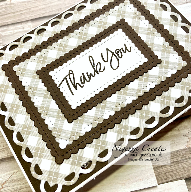 The Project Share September Blog Hop: Thank You