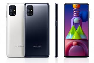 samsung galaxy,الهواتف الذكية,samsung galaxy s10,galaxy s9,galaxy note 9,samsung account,samsung galaxy s10e,samsung galaxy s10+,