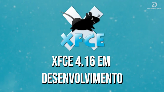 xfce-4.16-desenvolvimento