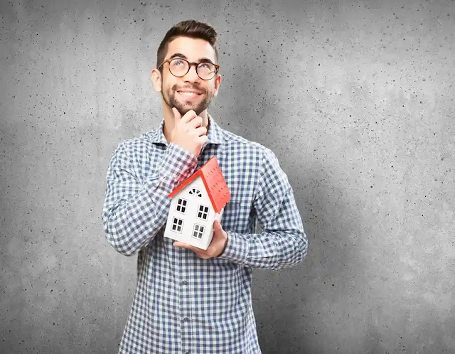 Tried and Tested Real Estate Investment Strategies