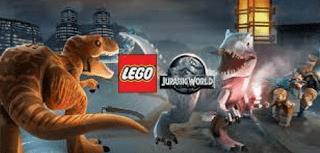 Salah satu game lego terbaik di android saat ini adalah Lego Jurassic World Apk. Game lego dinosaurus yang mengambil jalan cerita dari film Jurassic world ini sama persis dengan game versi PS3 nya. Setelah game ini rilis diversi PC, kini game lego Jurassic World ini juga sudah bisa dimainkan di hp android.