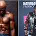 Floyd Mayweather To Come Out Of Retirement In September For Fight Against Adrien Broner