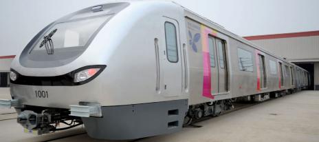 Metro Rail India recruitment 2021 mmrcl.com