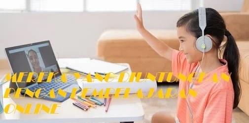 pembelajaran online adalah, model pembelajaran online, sistem pembelajaran online, pendapat tentang pembelajaran online, pembelajaran online menurut para ahli, pembelajaran online pdf, esai tentang pembelajaran online, pembelajaran online jurnal,