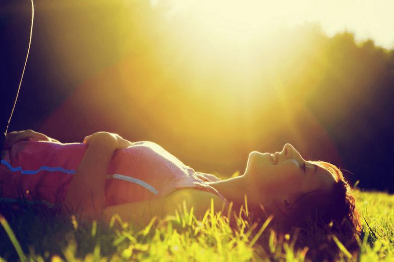 Estudos alertam que baixos níveis de vitamina D tem riscos de doenças e morte prematura