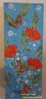 http://fisherscardsandcrafts.blogspot.com/2015/08/in-summertime-at-country-view-crafts.html