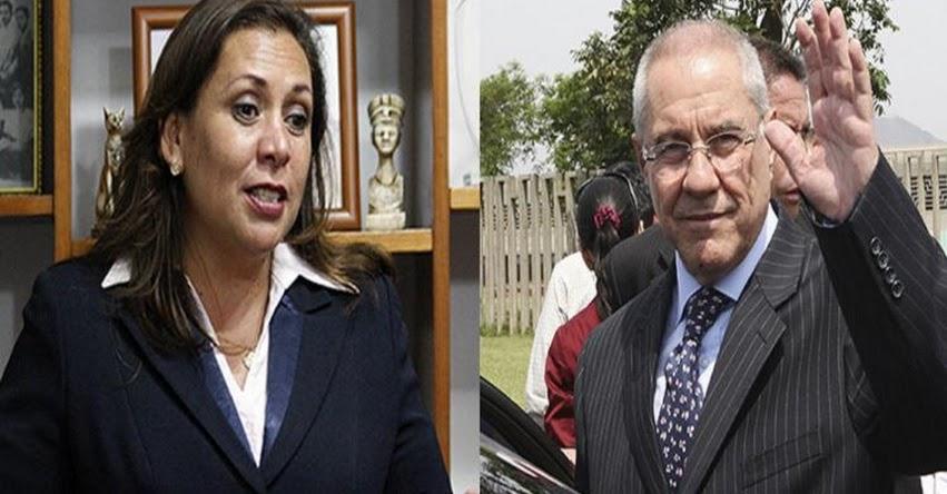 CAL: Elecciones Colegio de Abogados de Lima (Resultados 9 Diciembre) SEGUNDA VUELTA - www.cal.org.pe