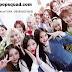 [LOONA] 3 Fakta Menarik dan Terbaru Girl Group KPOP Korea Selatan (Girlband) LOONA yang Mungkin Jarang dan Belum Diketahui Publik