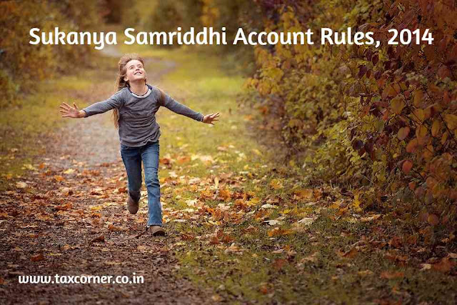 sukanya-samriddhi-account-rules-2014