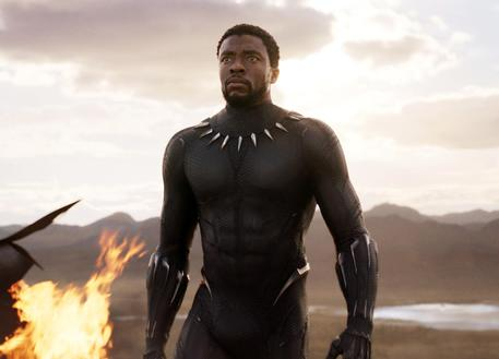 Black Panther record, supera Titanic, in Usa è terzo film per incassi di sempre