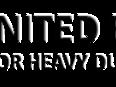 Lowongan Kerja PT. United Equipment Indonesia