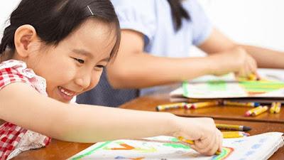 Asuransi Dana Pendidikan Anak untuk Masa Depan yang Lebih Baik