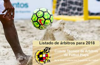 arbitros-futbol-playa2018a