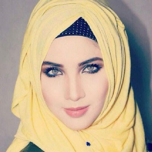 arabe, bobo, cuisine, feuj, foulard, halal, islam, juif, la défense, laïcité, le pen, paris, pizza, religion, sushi, tandoori, voile, mère, teresa, hidjab, yourcenar