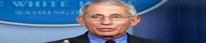 Did Covid-19 Emerge Naturally? Anthony Fauci 'Not Convinced', Says Further Probe Needed